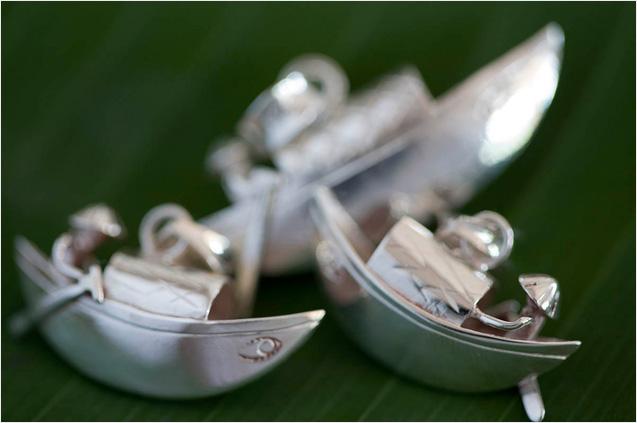 Jewellery Jewellery 4